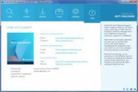 Gridinsoft Anti Malware v3