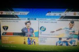 FIFA 16 FIFA